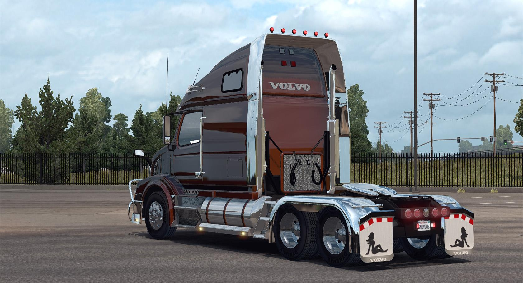 volvo s from bentley dealers truck ga reduced in used media sa just services trucks and for new sale