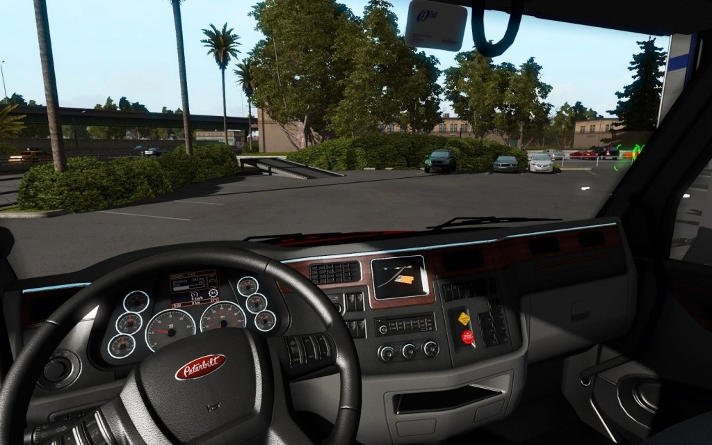 PAINT-JOB-COMPETITION-UPDATE-for-American-Truck-Simulator-1024x640