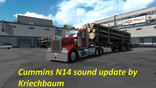 Cummins-N14-Sound-601x338