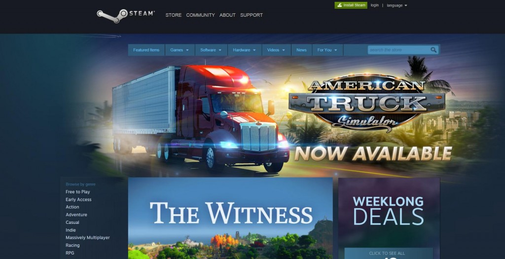 american-truck-simulator-out-now_1.png