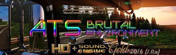 ats-brutal-environment-hd-sound-engine-gold-2016-1-1-x-1-1_1