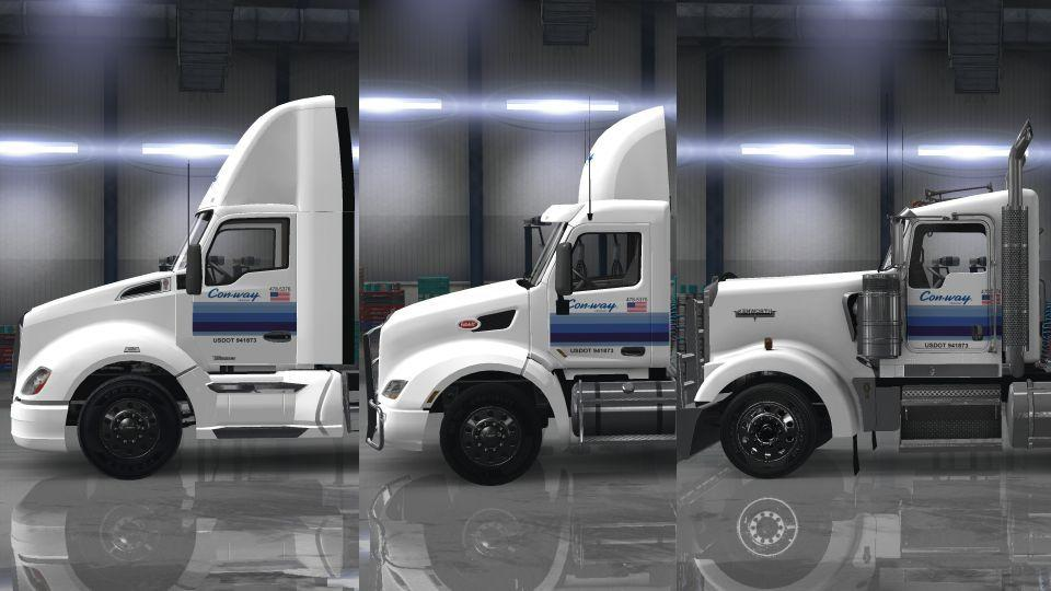 con-way-freight-skin-pack_1
