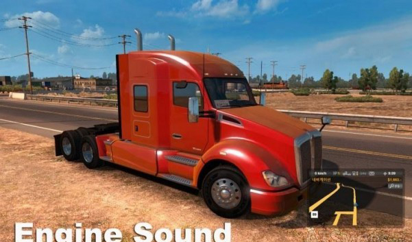 engine-sound-1-601x375