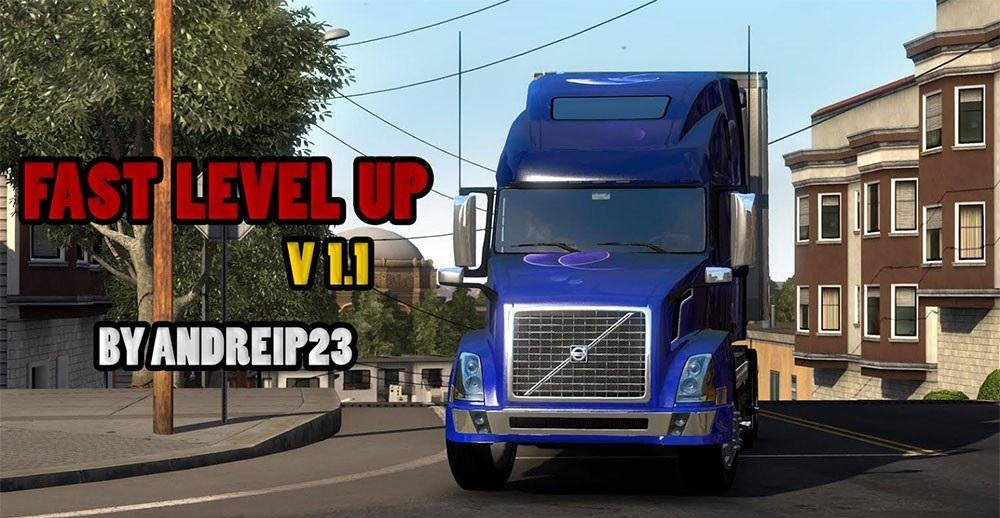 fast-level-up-mod-v1-1_1