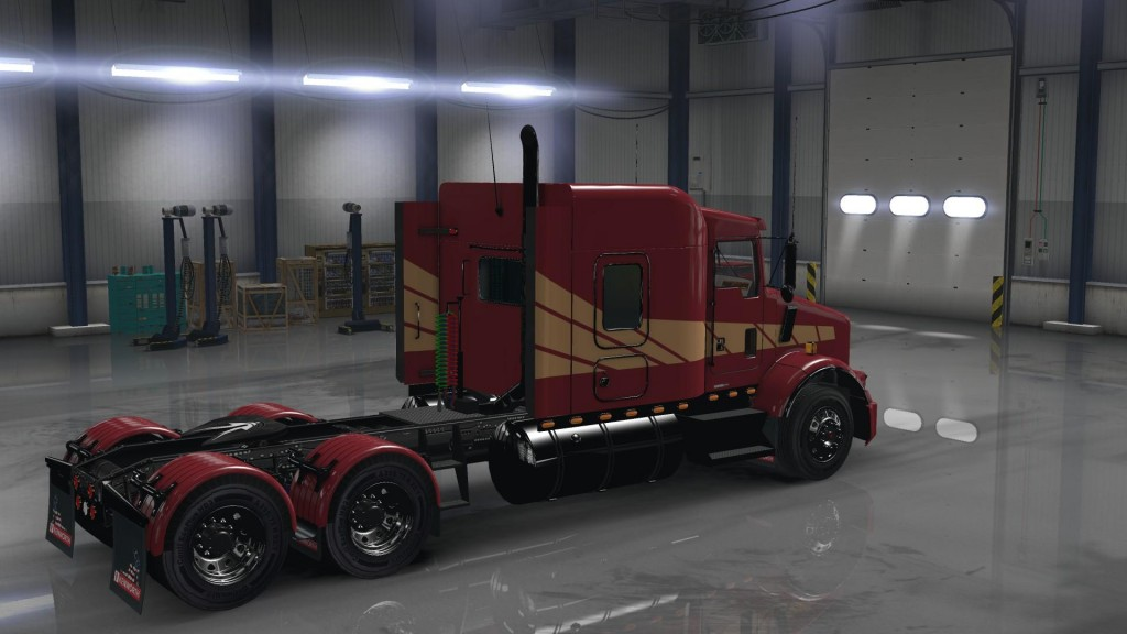 kenworth-t800-stripes-v1-skin_2