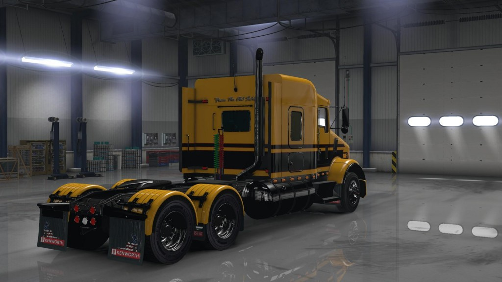 kenworth-t800-stripes-v5-skin_2