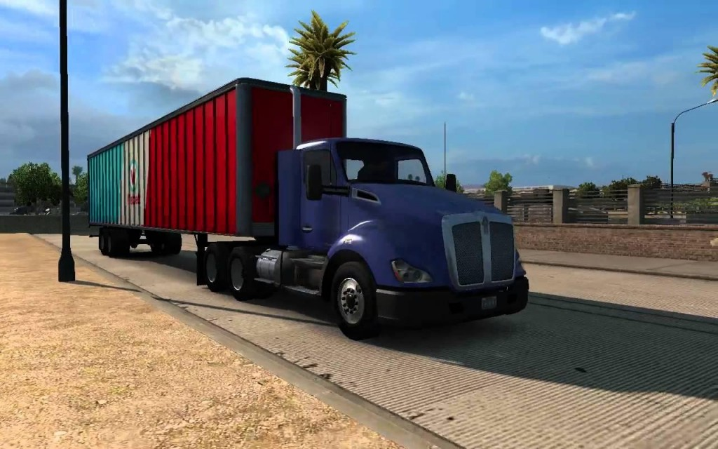 reworked-sounds-trucks-more_1