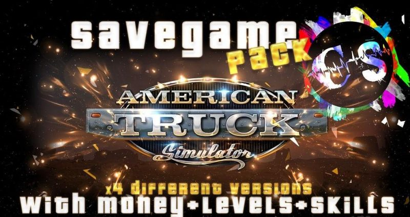 savegame-pack-money-skills-xp_1