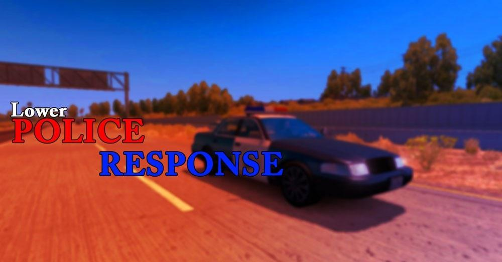 lower-police-response_1