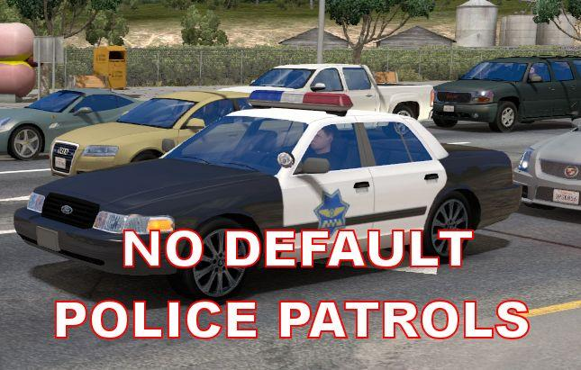 no-ai-police-patrol-cars-in-traffic-1-0_1