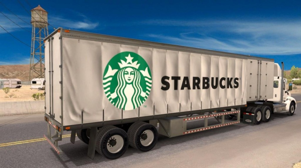 starbucks-curtain-standalone-trailer_1