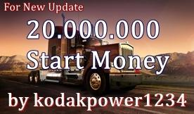 20-000-000-star-money-mod-for-new-update-2-0_2