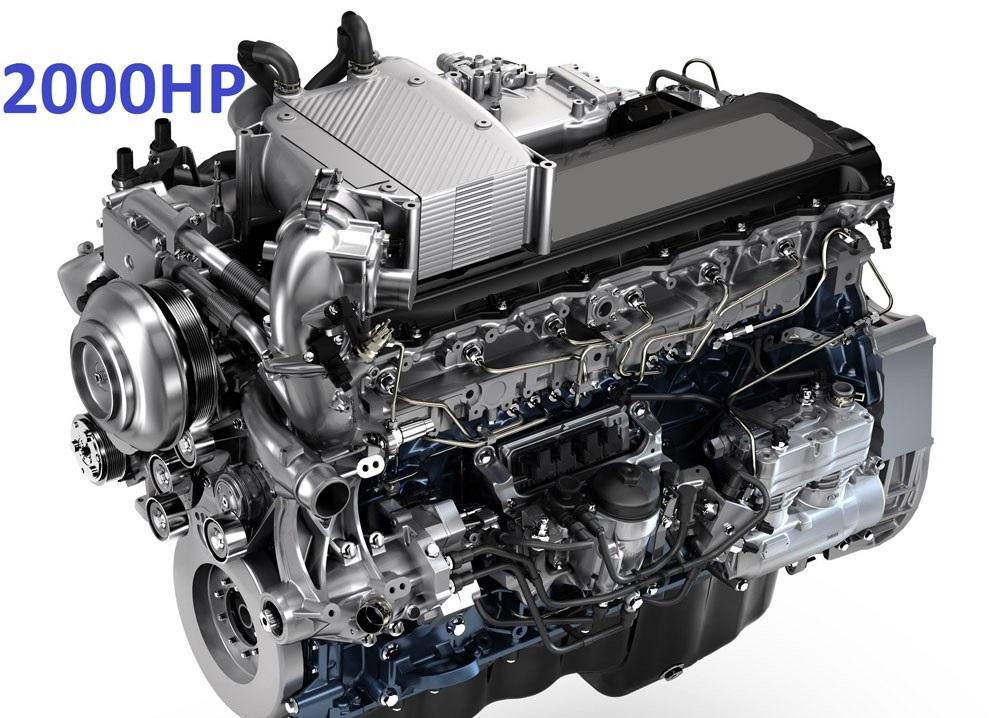 2000-hp-engine_1