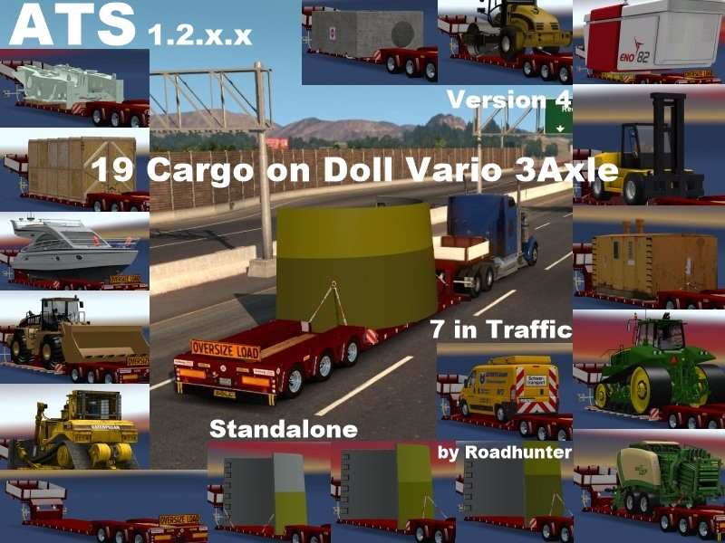 Doll-Vario-3axles-with-16-Cargos-V-4-for-ATS-2