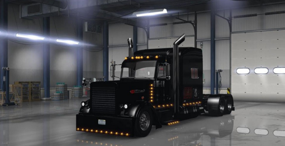 Peterbilt-389-Pride-Transport-Skin-mod-2