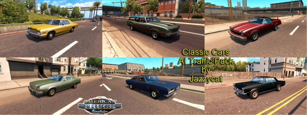 classic-cars-ai-traffic-pack-by-jazzycat-v1-1_2