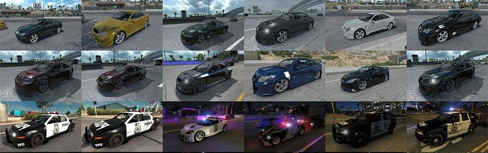 nfs-most-wanted-traffic-pack-update-110416_1