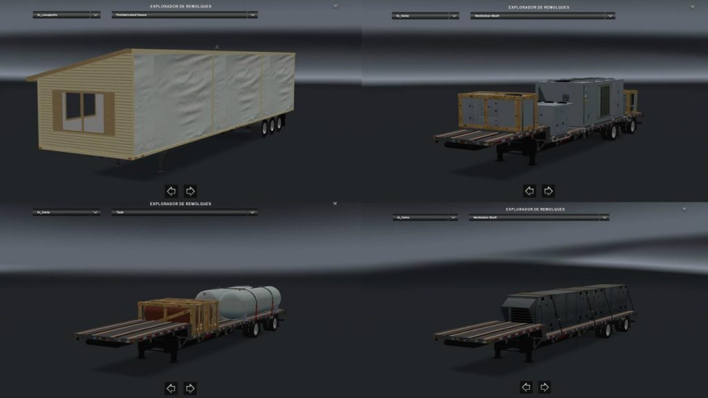 pack-trailers-ats-v1-0_1