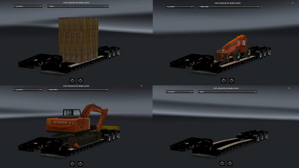 pack-trailers-ats-v1-0_3