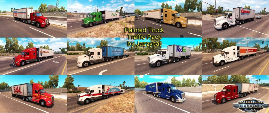 painted-truck-and-trailers-traffic-pack-by-jazzycat-v1-0_1