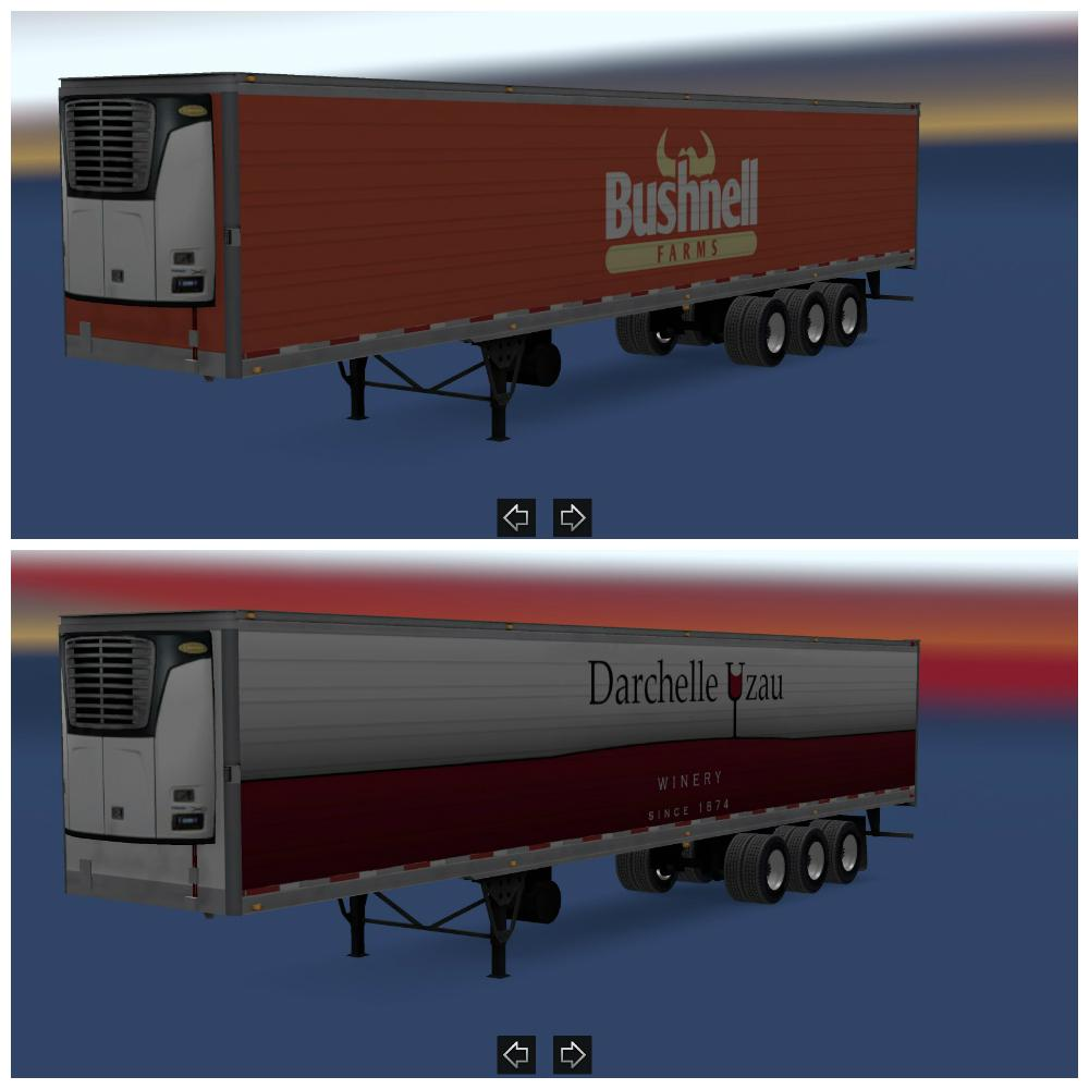 reefer-3-axles-standalone_3