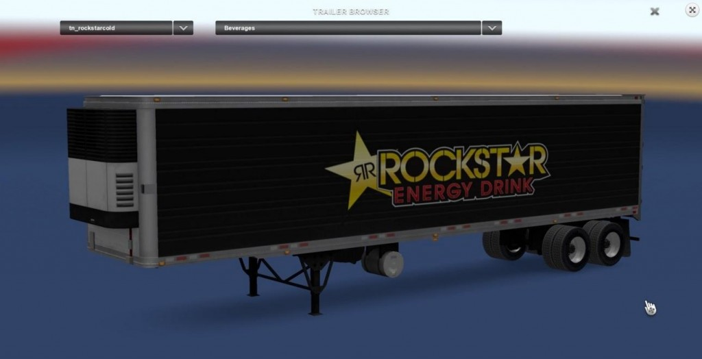rockstar-energy-reefer-trailer_1