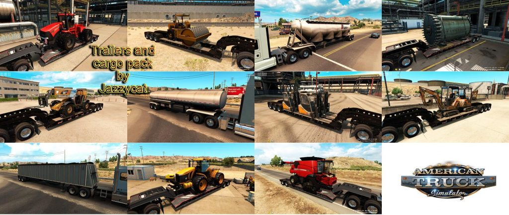 trailers-and-cargo-pack-by-jazzycat-v1-0_1