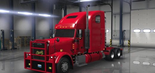 freightliner-classic-xl-v-2-1_1