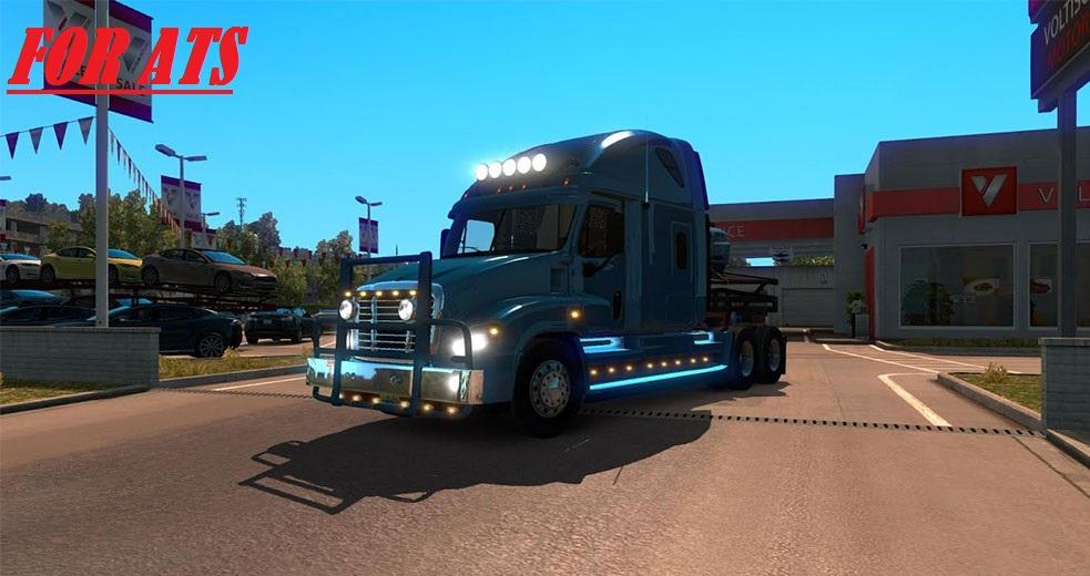 9363-freightliner-cascadia-edited-by-solaris36-2-1-3_1