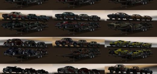 Flat-Out-2-Car-Transporter-Cargo-Pack-2-601x513