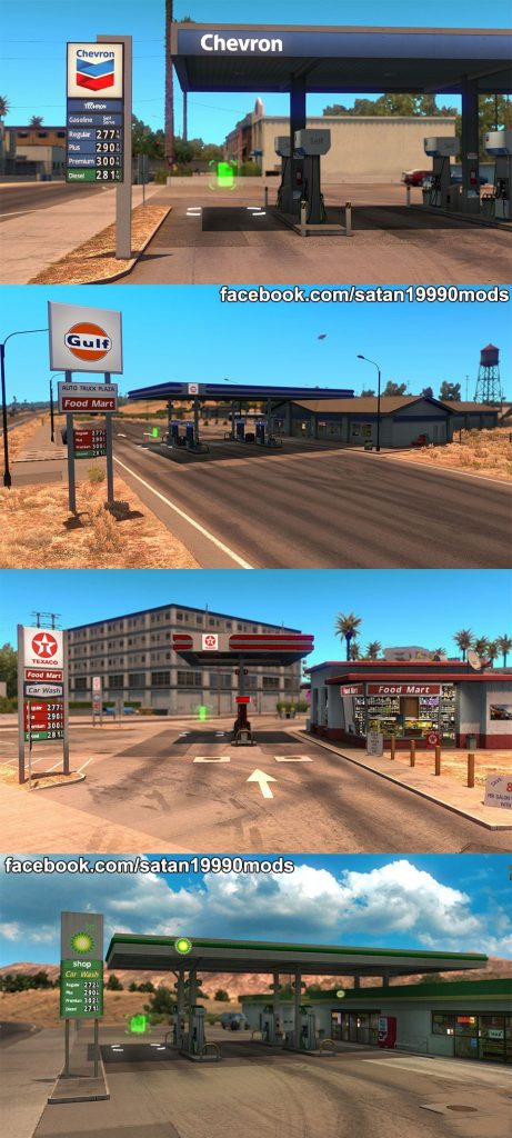 Real-Gas-Stations-540x1200