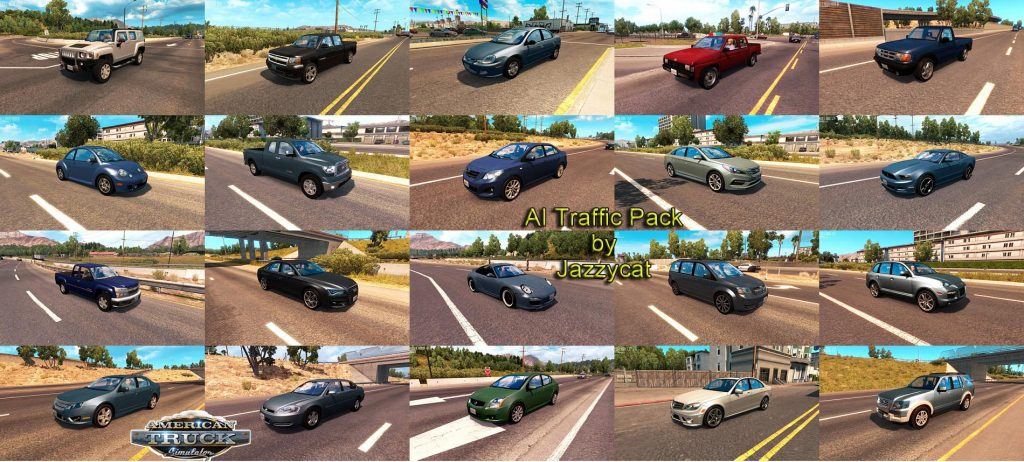 ai-traffic-pack-by-jazzycat-v1-5-1_1