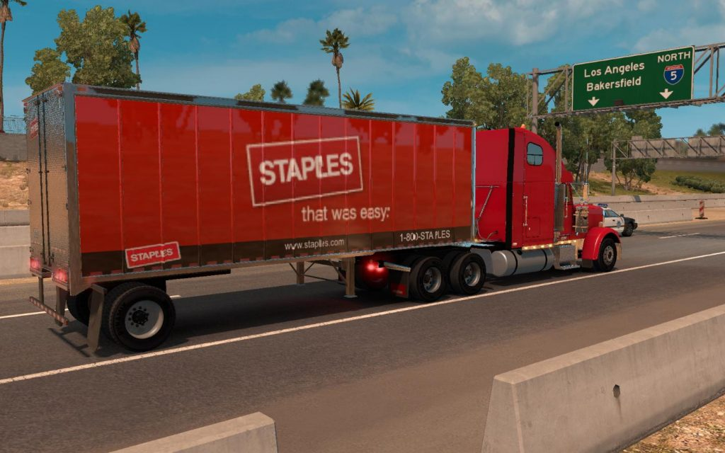 staples-trailer-skin-updated-2-31x_1.png