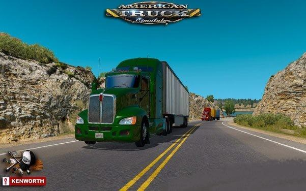 tractocamion-kenworth-t660-v-1-0_2