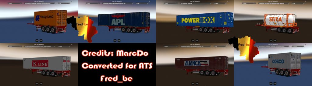 trailer-pack-pacton-for-ats-v1-3-1-3-x_1