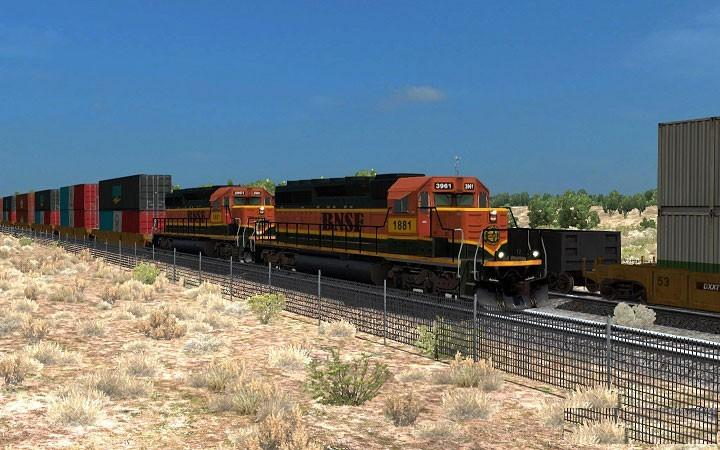 train-mod-v-2-0-for-ats-1-5-open-beta-only_1
