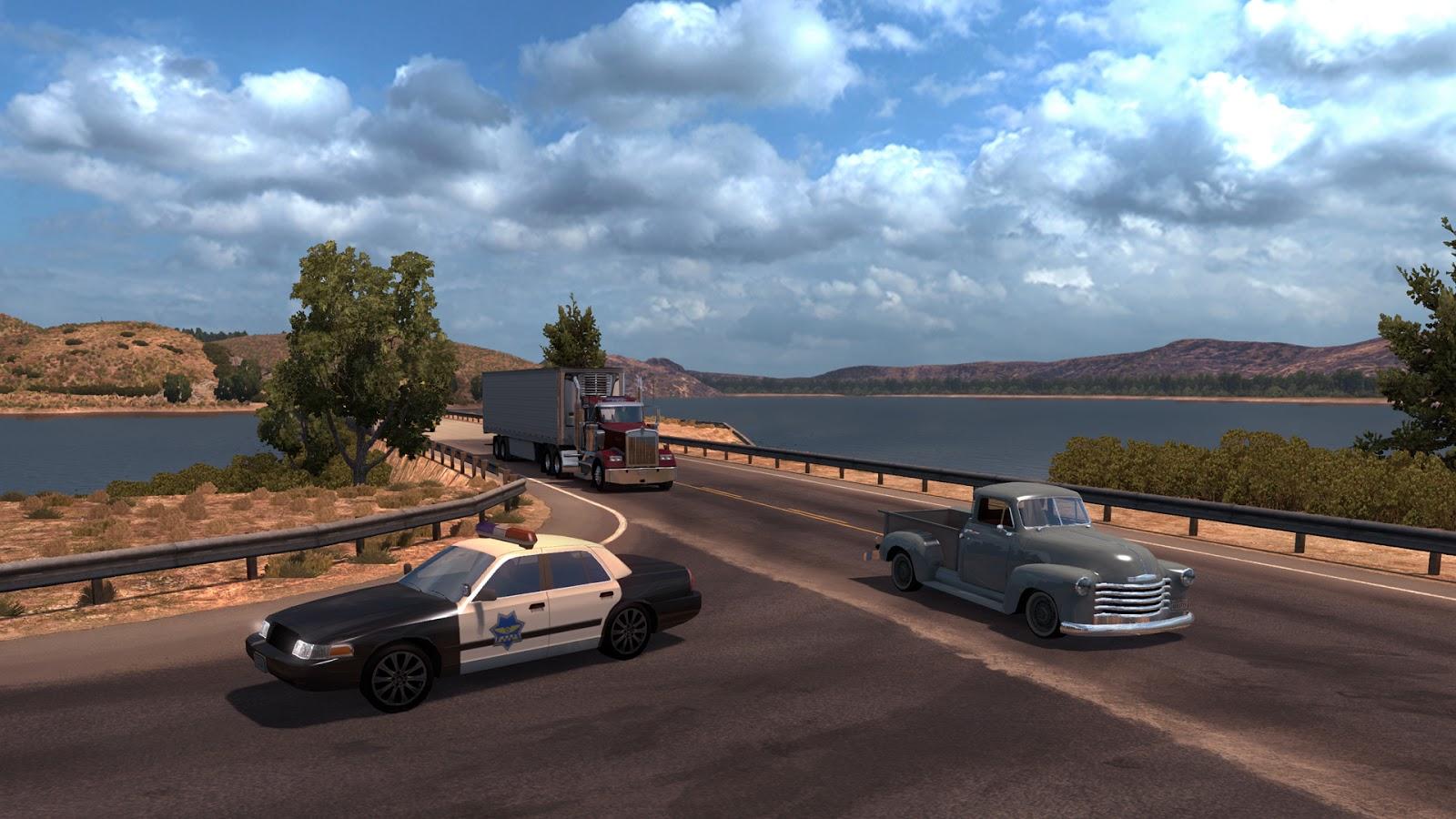 american simulator 2