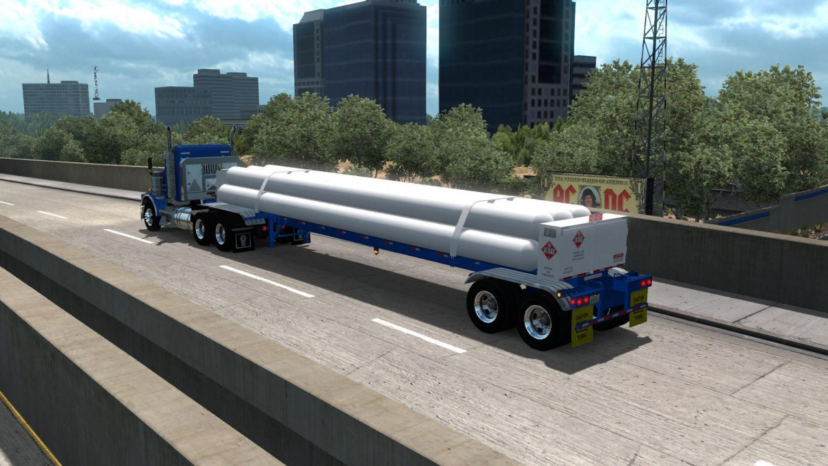Ownable CMW Tube Trailer v2 0 [1 34 x] • ATS mods | American