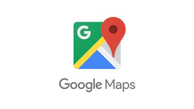 ATS] GOOGLE MAPS VOICE NAVIGATION MULTILINGUAL V1.0 1.35.X ... on lync voice, your tone of voice, allstate voice, adobe voice, aflac voice, passive voice, search by voice, find your voice, no voice, world voice, android voice,