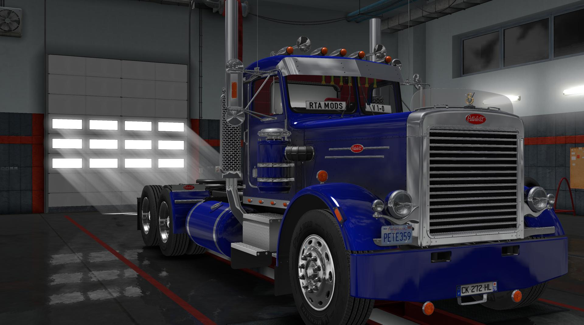 peterbilt 359 v1 0a 1 31 x u2022 ats mods american truck simulator rh atsmod net