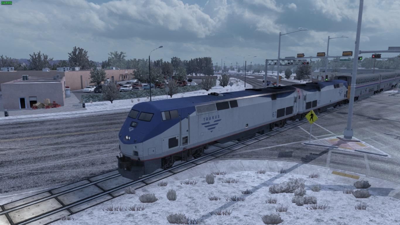 ATS] SHORT TRAINS ADDON FOR IMPROVED TRAINS V3 1 1 35 X • ATS mods