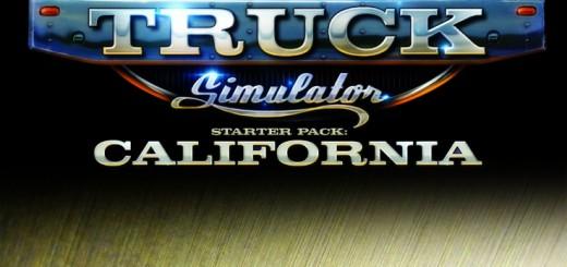 American-Truck-Simulator-Cover