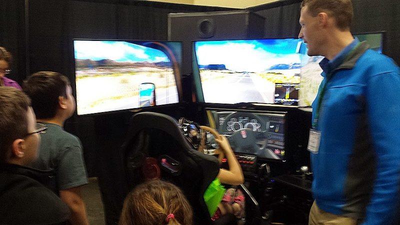 Corporate-Cooperation-at-American-Truck-Simulator-team-1