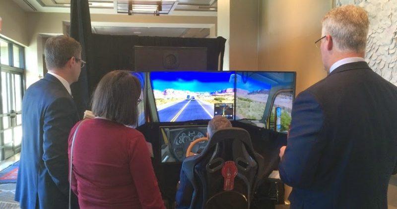 Corporate-Cooperation-at-American-Truck-Simulator-team-3