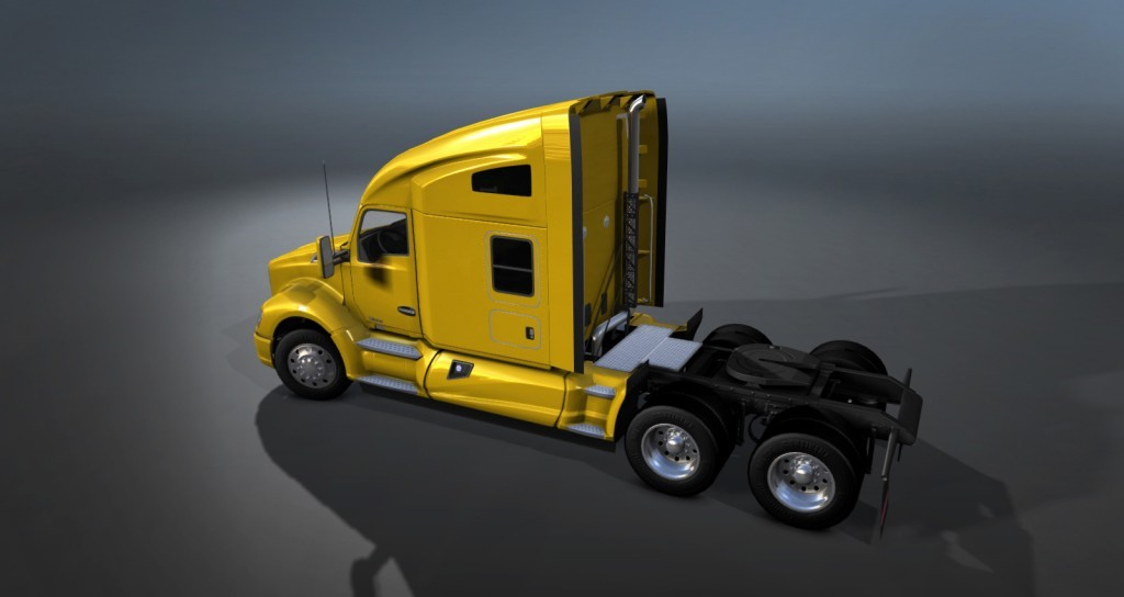 Kenworth-T680-Truck-for-American-Truck-Simulato-1-1024×544