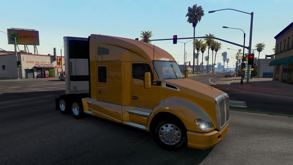 Kenworth-T680-Truck-for-American-Truck-Simulato-2-1024×576