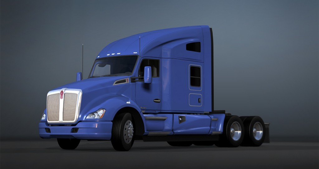 Kenworth-T680-Truck-for-American-Truck-Simulato-3-1024×544