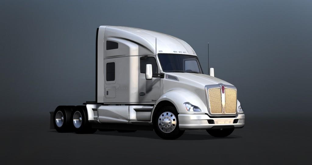 Kenworth-T680-Truck-for-American-Truck-Simulato-5-1024×544