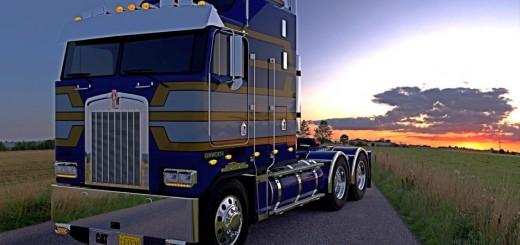 Kenworth-trucks-for-American-Truck-Simulator-1