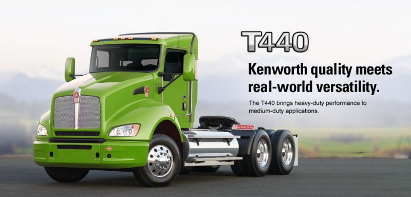 Kenworth-trucks-for-American-Truck-Simulator-2